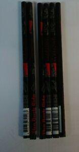 STAR WARS Pencils  HB Pack of 6 -Ideal Party Bag Filler - FREE POSTAGE