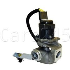 EGR Valve Exhaust Gas Recirculation Fits FORD Focus VOLVO C30 1.6L 1353152