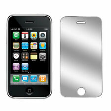 Anti Scratch LCD Screen Guard Protector Clear for Apple iPhone 3G
