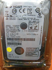 500 GB HITACHI hcc543225a7a380/w:0j13182/da3734/jun-14/0a75647 da4721