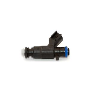 DeatschWerks For LS2 / 5.7L & 6.1L HEMI 42lb Injectors - 13U-00-0042-8