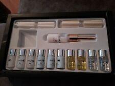 15 in 1 Premium Eyelash Perm Kit Full Eyelash Lift Kit for Professional