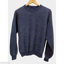 Massimo Dutti Mens Sweaters Ebay