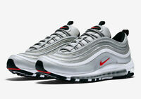 NIKE AIR MAX 97 DONNA  2020 NUOVE