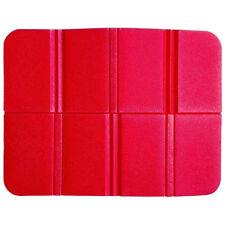 Outdoor Park Foldable EVA Floor Mat Portable Waterproof Seat Pad Cushion