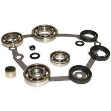 Transfer Case Bearing and Seal Overhaul Kit USA Standard Gear ZTBK4411