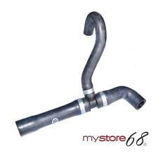 Wasserpumpe Schlauch AUDI 80 A4 A6 VW Passat 1.9 TDI 028121053K