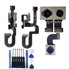 iPhone 6 6S 7 8 Plus Proximity Sensor Front Facing Camera/Back Rear Main Camera