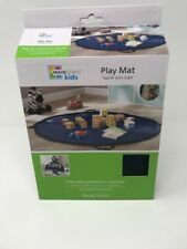 "Mainstays Kids Play Mat | 40"" Diameter 