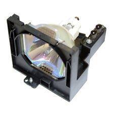 Alda PQ Original Projector lamp / Projector lamp for BOX LIGHT MT-40T Projector