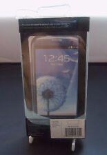 Rocketfish Mobile Samsung Galaxy S3 SoftShell Case