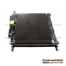 HP CLJ 4600 4650 Transfer Belt RG5-7455 - OUTRIGHT - 12 Month Warranty!