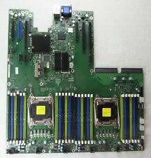 Fujitsu Mainboard System board RX2560 TX2560 M1 S26361-D3289-A100 D3289-A13 * OK