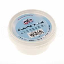 Pinflair Bookbinding Glue 120ml