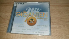 Die Hit Giganten-Weihnachten 2006 (2006) - Guter Zustand
