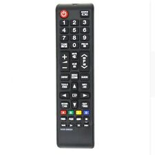 Replacement TV Remote Control 3D Smart TV LCD For Samsung AA59-00602A Universal