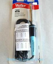 Stained Glass Supplies Weller 100 W100PG Soldering Iron