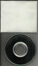 TOMMY PAGE A shoulder to Cry on PROMO Radio DJ CD single 1988 USA MINT