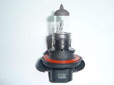 H13 Halogen Autolampe 12V 60/55W Lampe Scheinwerferlampe mit E - Prüfzeichen