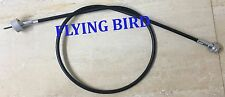 Speedo Meter Cable (41 Inch) For Ford Tractor