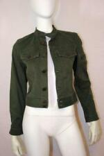 cafdc5dae5f Tommy Hilfiger Military Coats