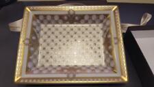Patek Philippe Limoges Vide Poche Porcelain Dish Ahstray 2009 in Gift Box
