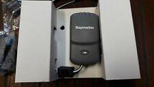 Raymarine ST70 Depth Transducer Pod E22106