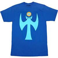 Doctor Strange Costume T-Shirt