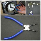Car Metal Fuel Tube Filter Plier Line Clip Pipe Hose Quick Release Removal Plier