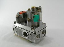 Heat N Glo, Heatilator & Quadra-Fire IPI Valve (593-501)