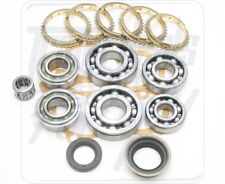 Mazda B2200 RX7 Transmission Bearing Kit 81-89 20.5mm