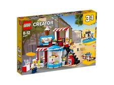 Lego ® Creator 31077 modular azúcar casa nuevo embalaje original _ modular Sweet surprises New