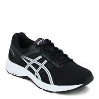 Men's Asics, Gel Contend 5 Running Sneaker - Extra Wide