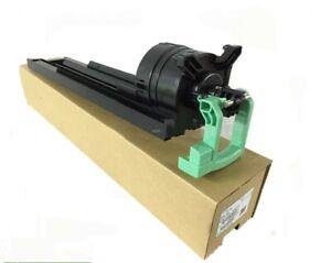 B0273501 (B027-3501) Toner Supply Unit for Ricoh Aficio1022 1027 2022 2027