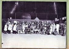 198 photo album Dutch family natives Java Indies Indonesia Indonesie foto 1926