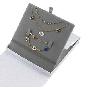 Women Rose Gold/Gold Plated Jewellery Gift sets - 10 designs - Gifts For Her