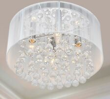 Ceiling Lights for Bedroom Lights for Teens Decorative Chandeliers for Bedrooms
