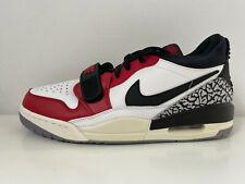 Nike Air Jordan Legacy 312 Low Neu Gr. 46 (CD7069-106) Basketballschuhe