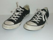 Converse All Star Shoes   Mens SIze 10