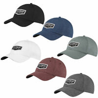 TaylorMade Golf Lifestyle Cage Fitted Men's Hat Cap - Pick Size & Color!