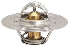 Stant Cooling Products 13478 180f/82c Thermostat 12 Month 12,000 Mile Warranty