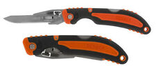 GERBER Vital Pocket Folder 31-002736 Utility outdoor knife