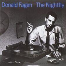 Donald Fagen The Nightfly 180gm Vinyl LP &