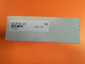 Bernecker & Rainer ECCP70-01 Multicontrol Zentraleinheit CP70 B&R CPU