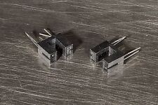 2 x Groove Photoelectric Switch Optical Interrupter Coupler Motor Sensor Arduino