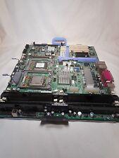 IBM System X3400 Motherboard 43W5176 W/ Intel Xeon 5050 SL96C 3GHz Tray & I/O
