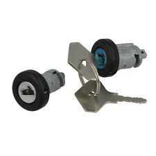 Schließzylindersatz AKUSAN LCCF 01261