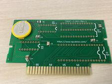 SNES Replacement PCB / ROM Cartridge for Game Repair & Repro