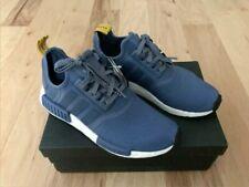 Adidas NMD R1 US8