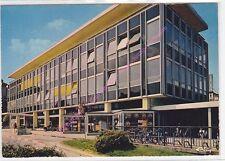 CPSM 94210 LA VARENNE gare R.E.R. Varenne Chennevières Edit COMBIER
